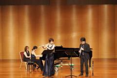 2019.06.16 《仲夏音樂祭》Trio-2-1-嘉義音樂書房